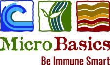 MicroBasics