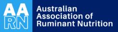 Australian Association of Ruminant Nutrition